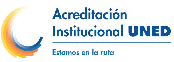 Acreditación Institucional UNED - Estamos en la ruta
